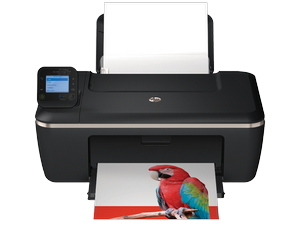 Máy in HP Deskjet Ink Advantage 3515 e All in One Printer (CZ279A)