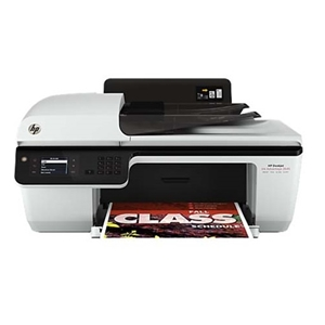 Máy Fax HP Deskjet Ink Advantage 2645 e All in One Printer, Fax, Scanner, Copier