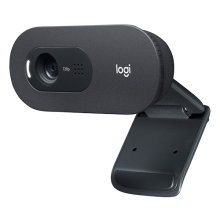 Camera hội nghị WebCam Logitech C505e HD
