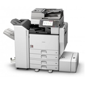 Máy Photocopy Rioch Aficio MP 6002