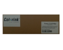 Mực in Colorink D1043 Black Toner Cartridge