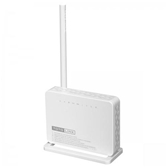 Router Wireless hỗ trợ USB 3G TOTOLink N3GR