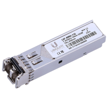 Module quang SFP Single-Mode Fiber UniFi UF-SM-1G
