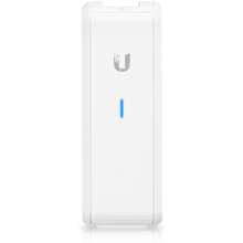 UniFi Cloud Key - SDN Controller UniFi UC-CK