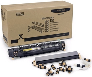Xerox DocuPrint 3105 Maintenance Kit E3300190