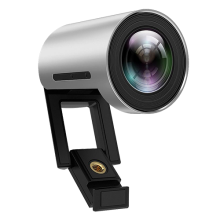 Webcam Yealink UVC30 Desktop